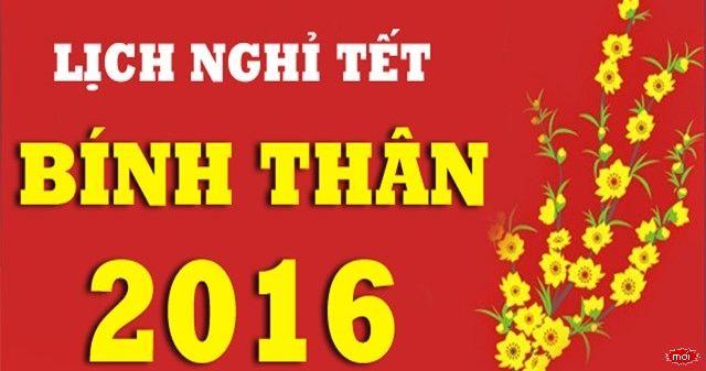 lich-nghi-tet-2016-640x337