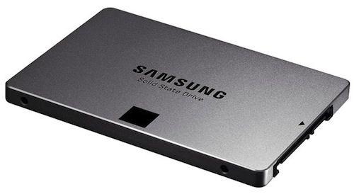 samsung-840-evo-jpg.1225358