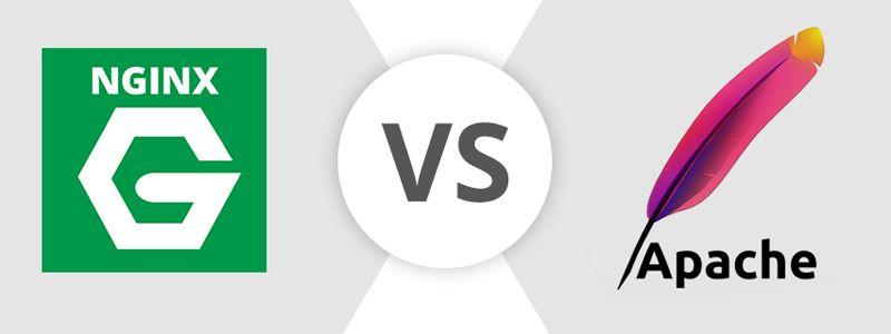 nginx-vs-apachejpg