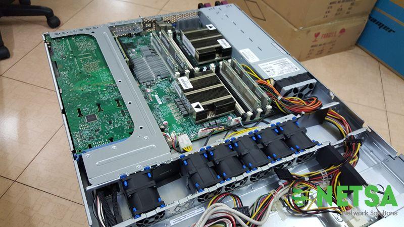 HP-SE316M1 (3)-800