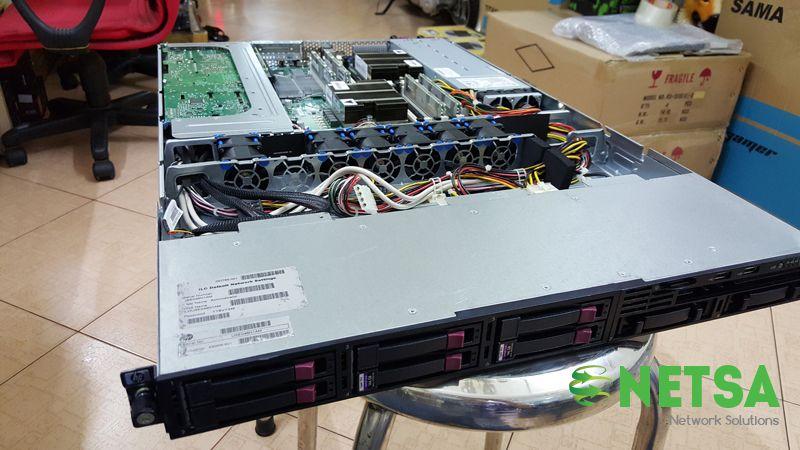 HP-SE316M1-800 (5)