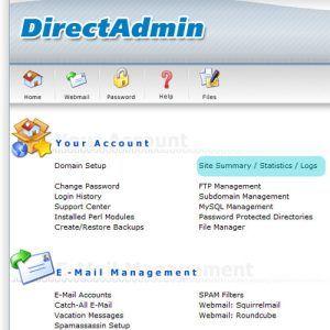 xem-file-log-trong-direct-admin