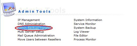 huong-dan-backup-server-va-user-tren-direct-admin-1