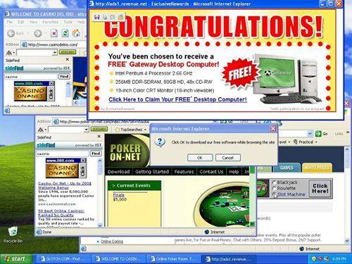 laptop-dau-hieu-bi-nhiem-virus-02