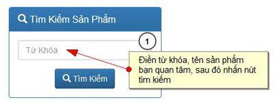 tim-kiem-san-pham