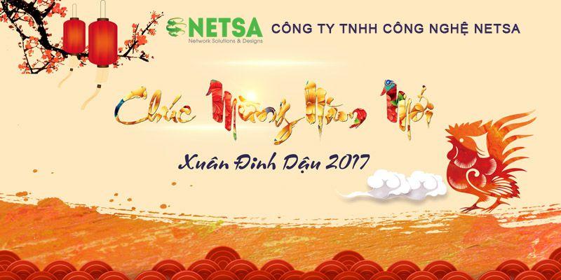 thiep-chuc-tet-dinh-dau-2017